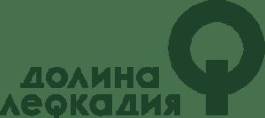 Logo_Dolina_Lefkadia